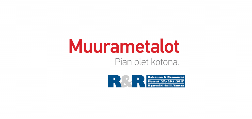 R&R-Messut