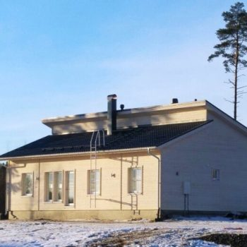 Sisustusta-vaille-valmis-talo