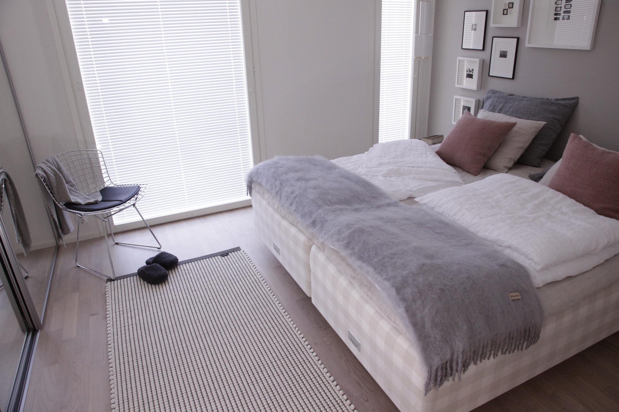 MuuramenHelmi_makuuhuone