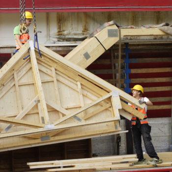 talon-rakentaminen-talotehdas