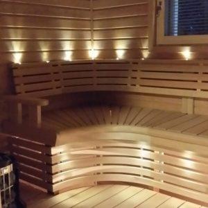 Talopaketti-sauna2