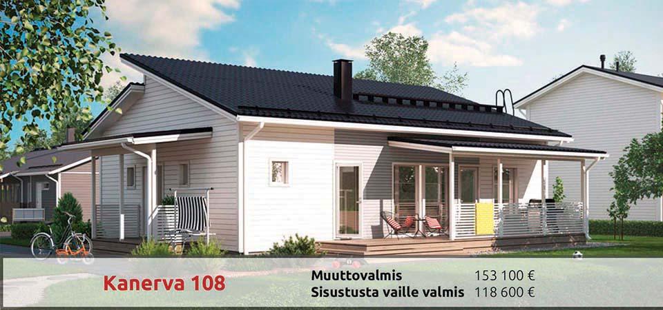 Kanerva 108