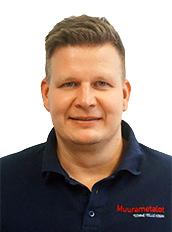 Jussi Siukola Muurametalot