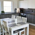 keittio-perheelle-pohjaratkaisu-artikkelikuva