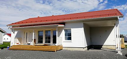 Talonäytös-tornio-5.7.2018